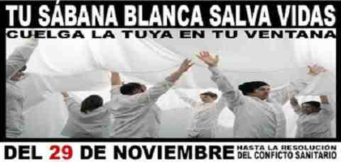 20121130110518-sabana-blanca-salva-vidas