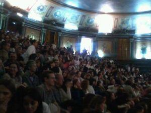 Foto Asamblea 05/12