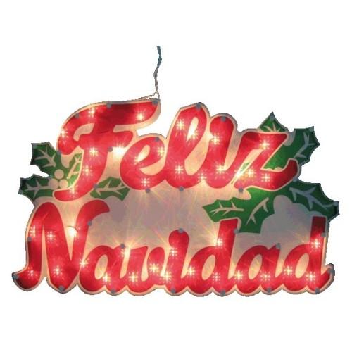 cartel-luminoso-navidad-feliz-navidad-2