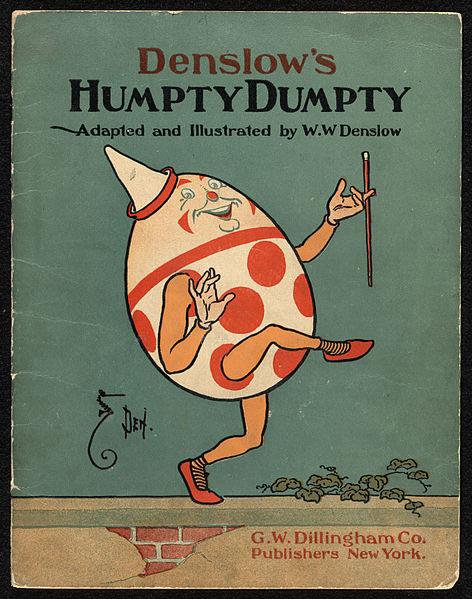 472px-Denslow's_Humpty_Dumpty_1904_-_original