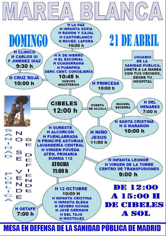 Marea-blanca_ESTIMA20130418_0163_1