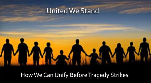 united_we_stand