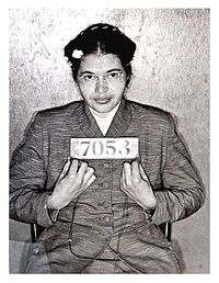 200px-Rosa_Parks_Booking