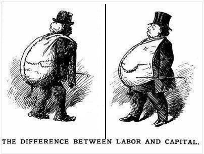 labor-vs-capital