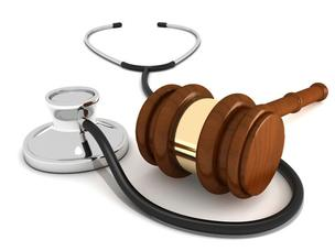 gavel_stethoscope_health_reform*304