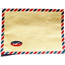img_como_escribir_el_encabezado_de_una_carta_comercial_144_orig
