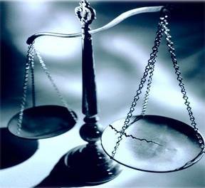 judiciary_12