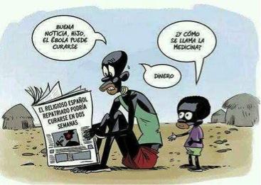 Ebola_socioeconómico